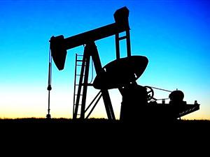 ABD'nin ham petrol üretimi rekor kırdı