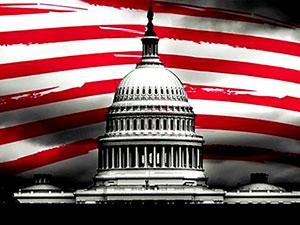 ABD'de hükümet yine kapandı