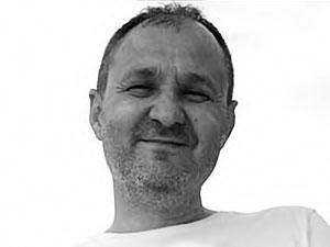 Gazeteci İbrahim Gezici serbest bırakıldı
