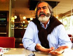 Mehmet Altan'ın Diyarbakır çağrısı
