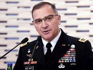 NATO'dan YPG ve S-400 açıklaması