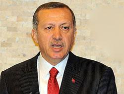 Erdoğan belgenin peşini bırakmıyor