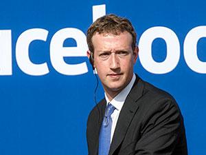 AP'den Zuckerberg'e Facebook çağrısı