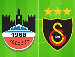 Diyarbakırspor 3 puan için sahaya çıkıyor