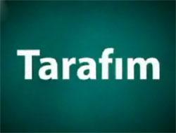 İşte Taraf'ın yeni reklamı!