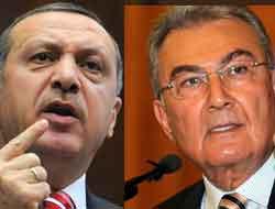 Erdoğan ve Baykal, yüz yüze konuşacak