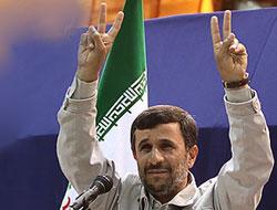 Ahmedinecad: Kapitalizmin sonuna gelindi