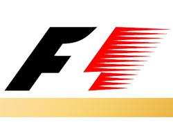 F1 Dağılıyor mu? Takımlar İsyanda