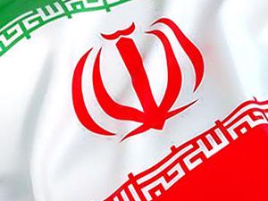 İran nükleer anlaşmaya şimdilik bağlı kalacak