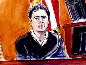 Hakan Atilla'ya 32 ay hapis