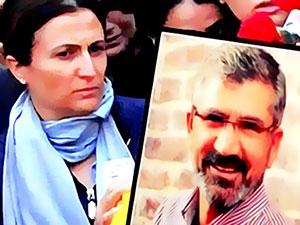CHP'den Türkan Elçi'ye vekillik teklifi
