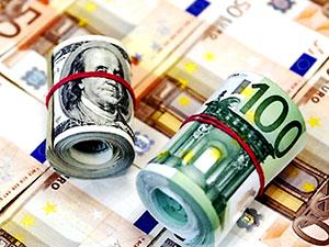 Merkez Bankası toplandı: Borç verme faizi 13,5'ten 16,5'e yükseldi
