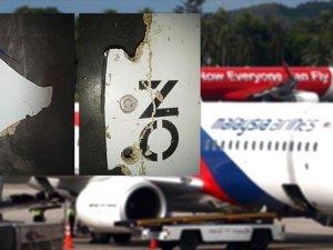 Hollanda ve Avustralya: 'Malezya yolcu uçağını Rusya düşürdü'
