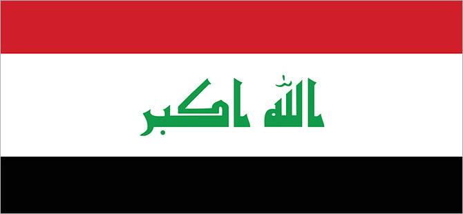 Irak'ta tüm gruplar Kürtlerden destek istiyor