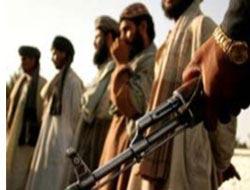 Taliban: Gerilla savaşı başlatıyoruz