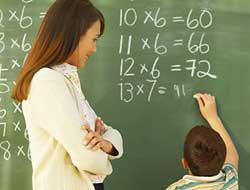 MEB'den 40 bin öğretmen müjdesi