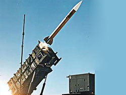 İran'dan Rusya'ya: Füzelerimi ver
