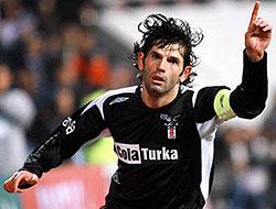 Fenerbahçe maçını kazanmalıyız