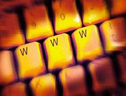 İki site yayın hayatına son verdi