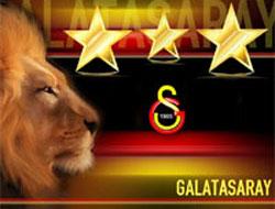 Fenerliler üzülecek, Galatasaraylılar sevinecek