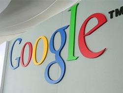 Google AdMob'u satın aldı