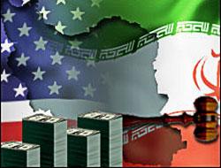 ABD'de savcılardan İran girişimi