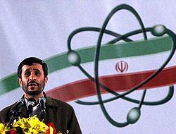 Türkiye, İran'ın uranyumu için harekete geçti