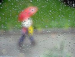 Meteorolojik uyarı: Dikkat yağış geliyor!
