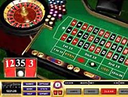 Sanal kumar oynatan siteler kapatılıyor