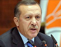 Erdoğan'dan 'Dersim' Yorumu