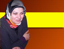 """Ayşe Böhürler """"eski islamcılar""""ı yazdı"""