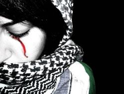 Filistin 'bağımsızlık ilanı' gündeme getirdi