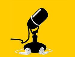 Burası Nevruz Fm Genelkurmay'ın sesi!