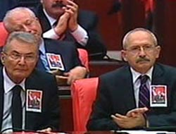 Kılıçdaroğlu çok kötü yakalandı