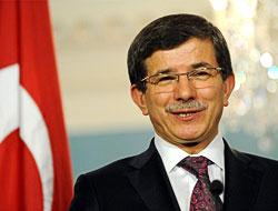 Davutoğlu Afganistan'a Gidecek