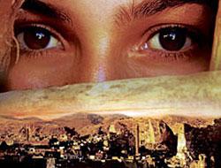 Kürtçe Film yarışması düzenlenecek
