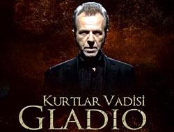 Kurtlar Vadisi Gladio çok tartışılacak!