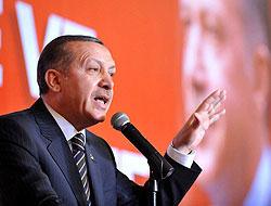 AKP Kızılcahamam'da 'açılım'ı konuşacak