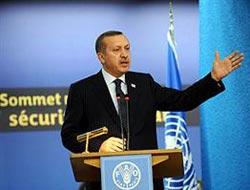 Erdoğan: Terör yoksulluğu kullanıyor