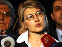 YARSAV yeni başkanını seçti