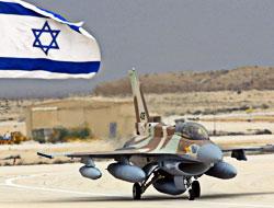 Davutoğlu: İsraille gizli anlaşmalar var!