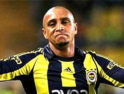Roberto Carlos'un Sırrı Ortaya Çıktı