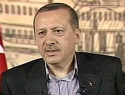 Erdoğan'ın ağzından korkunç Dersim katliamı!