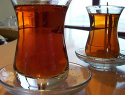 Çok çay içenler bu noktalara dikkat!