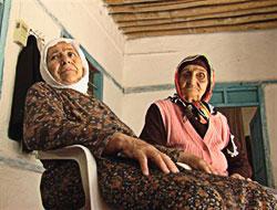 Subaylara evlatlık verilen Dersim'in kayıp kızları!