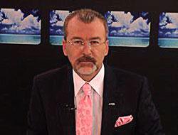 Cevizoğlu Ecevit'in partisine başkan oluyor