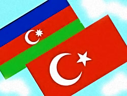Azerbaycan'dan Ankara'ya uyarı!