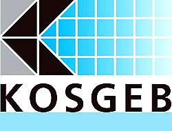 KOSGEB'e 100 bin işletme başvurdu