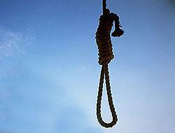 PJAK üyesi olduğu iddiasıyla bir idam cezası daha