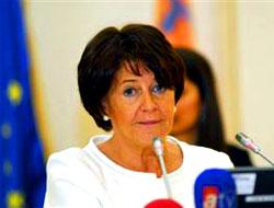 AP'den Ergenekon desteği ve uyarısı